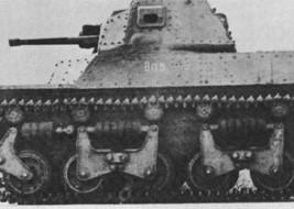 AMC35