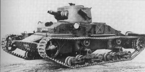 Matilda1 - A11