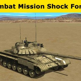 CM-Shock-Force_header